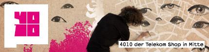 4010 der Telekom Shop