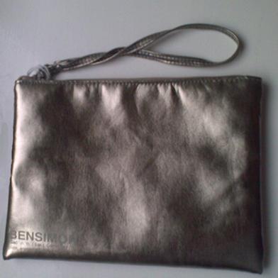 Bensimon Tasche