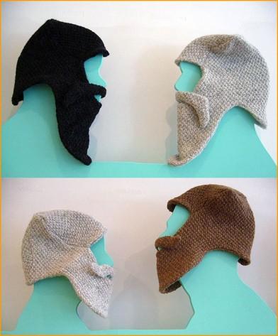 beard-cap1-orig