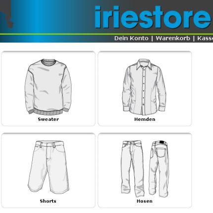 iriestore