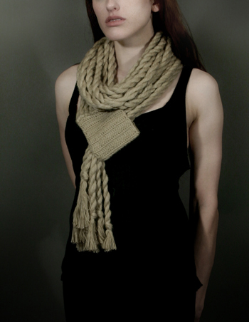 productimage-picture-braided-roped-scarf-14_jpg_350x452_q85