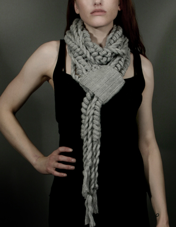 productimage-picture-spiral-roped-scarf-11_jpg_350x452_q85